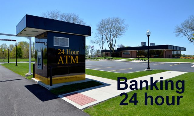 24 hour banking