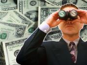 Banking Analyst