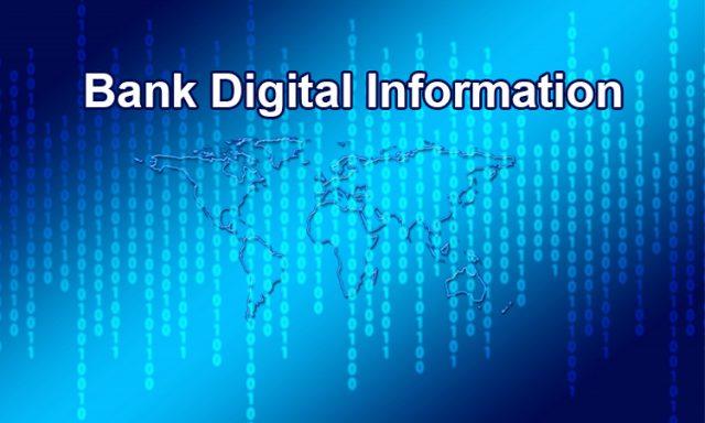 Banking Digital Transformation