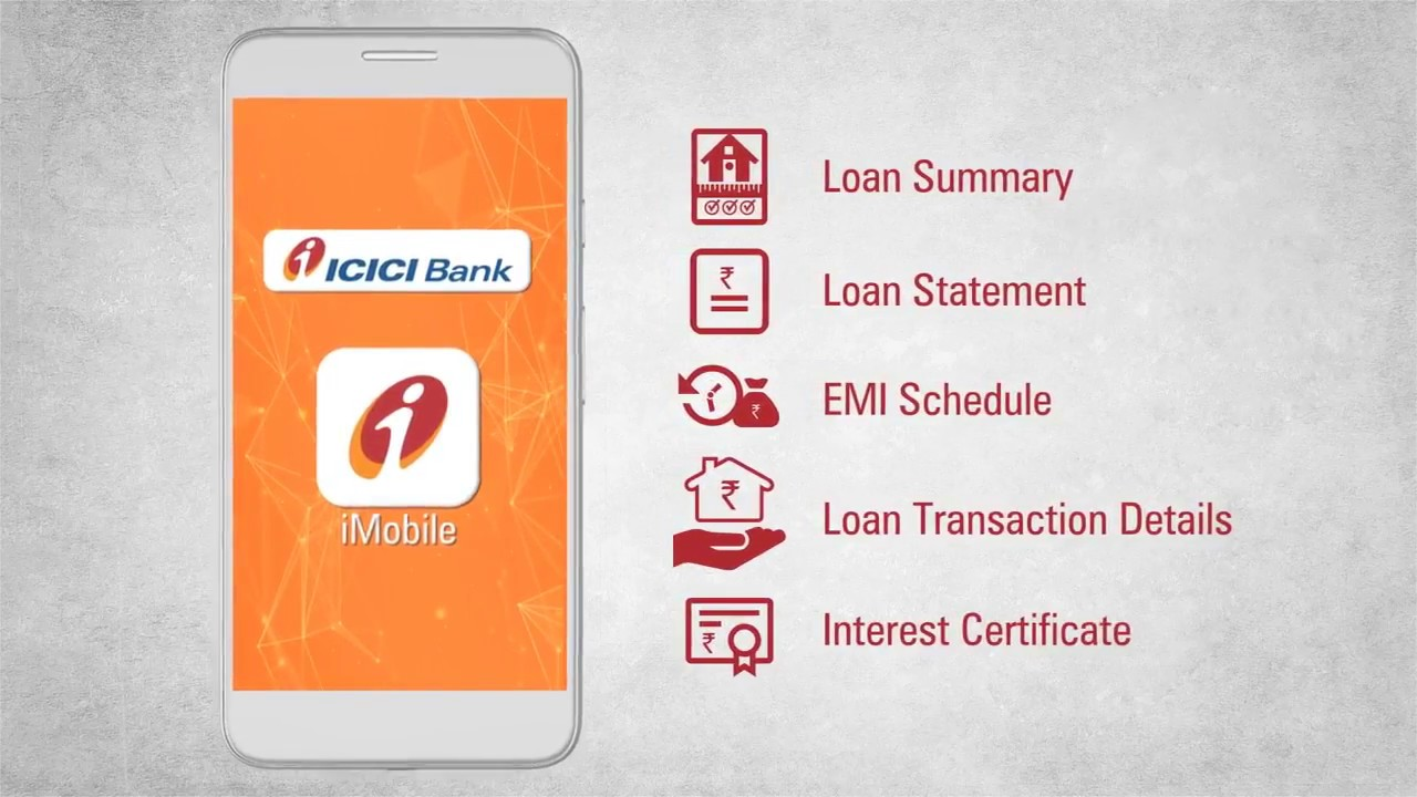 icici credit card payments from other bank
