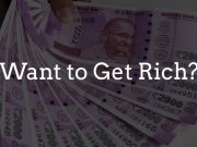 Rich In Short Time