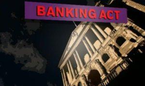 banking-act