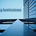 Banking Institution