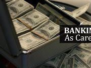 banking as career