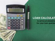 Loan Calculator