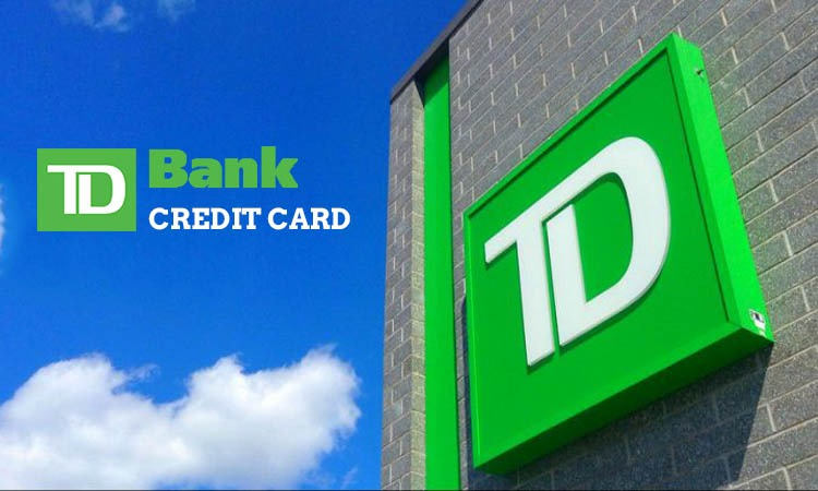 The Toronto Dominion Bank | Banking24Seven
