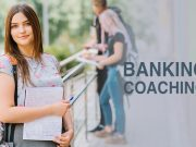 Banking Coaching