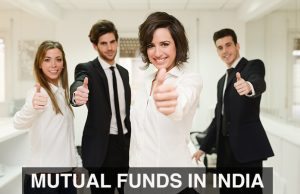 Mutual Fund Meaning