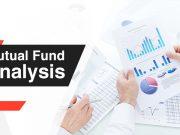 Mutual fund ANALYTICS