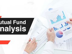 Mutual fund ANALYTICS