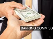Banking Commission