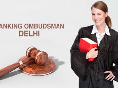 Banking Ombudsman Delhi