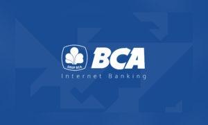 BCA Ibanking