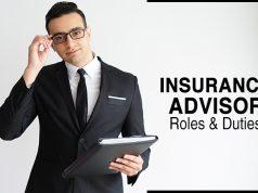 Insuarance Advisor