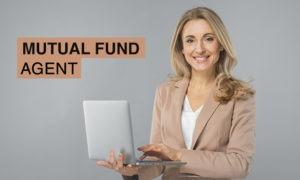 Mutual Fund Agent