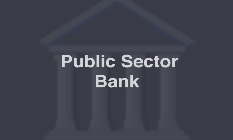 Public Banks