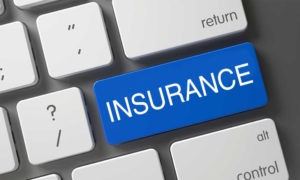 Insurance Meaning & Types
