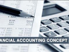 Financial Accounting