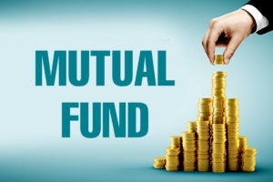 Investment Policies In Mutual Fund