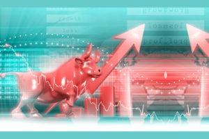 Small & Midgap Stocks