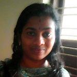 Ambili Raveendran