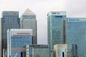 Banking- an organization of modern era