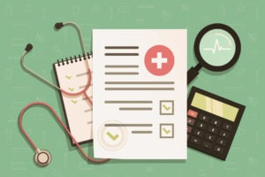 Medical Coverage Insurance For Parents