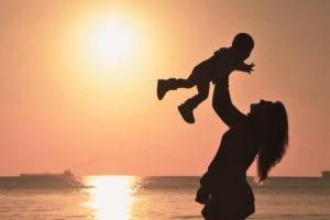 Insurance For Child