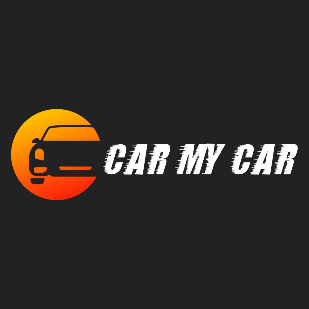 CarMyCar
