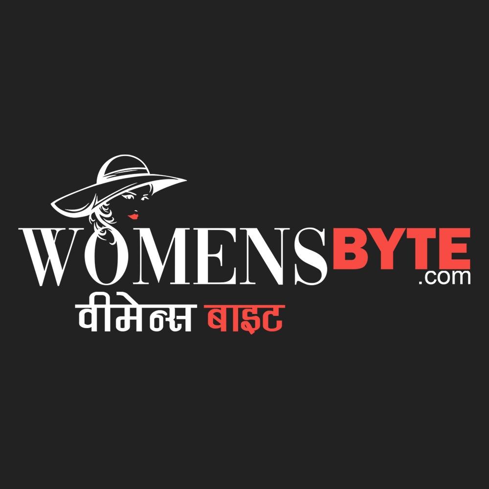 WomensByte