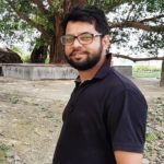 Chandan Srivastava