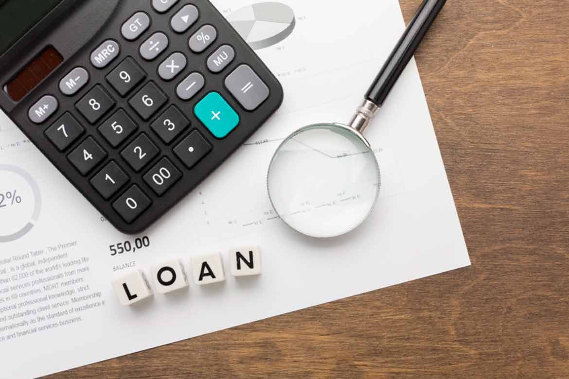 ways to plan your home loan down payment, plan for home loan
